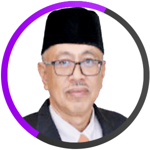 Bohari bin Haji Leng