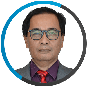 Mohd Mohtar bin Mahamud