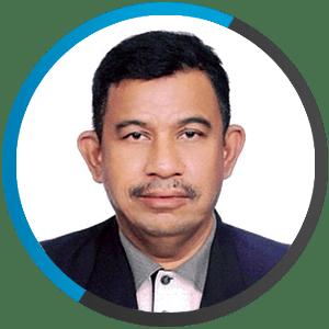 Haji Wan Muhammad Aznan bin Abdullah