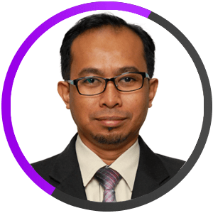 Ahmad Redzuan Bin Ramli