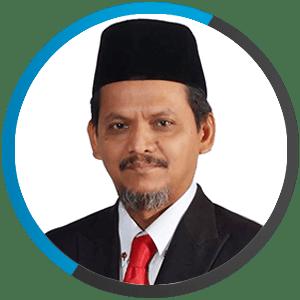 Sukiman bin Hassan