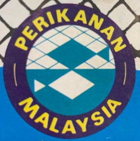Logo Jabatan 1