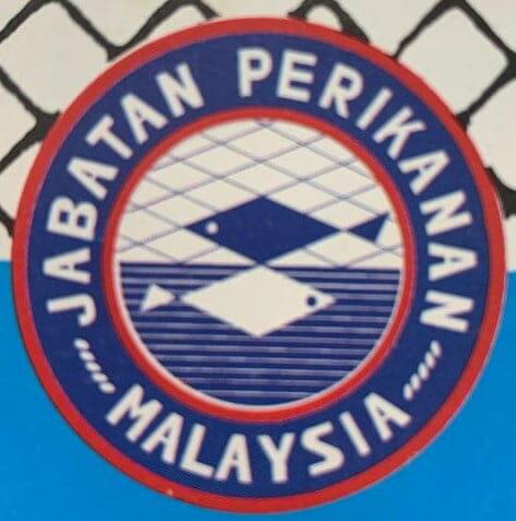 Logo Jabatan 2